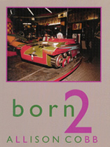 Allison Cobb's Born 2