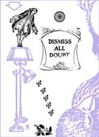 dbq-doubt-200h