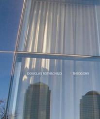 rothschild-theogony-sm