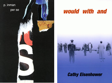 Per Se and Would with And (book covers)