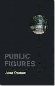 nws-s13-osman-public_figure-300h
