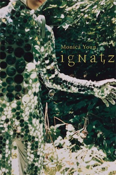 nws-s13-youn-ignatz-250x375