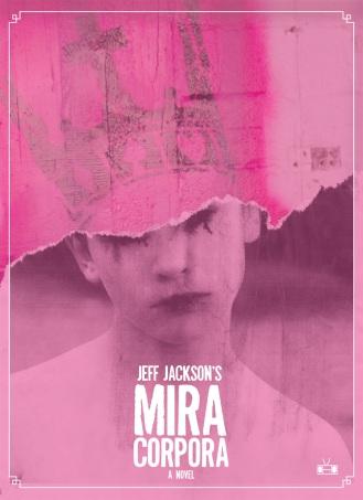 NWS_F14_03_Jackson_Mira-Corpora-Cover