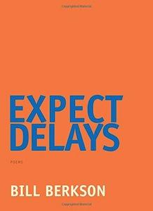 NWS_32-06_Berkson_Expect-Delays_CVR