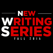 NewWritingSeries_Fall2015_Profile_180x180